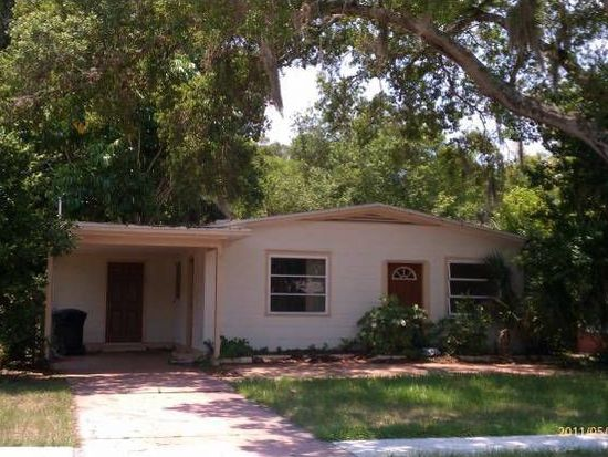 1469 Grove St, Clearwater, FL 33755