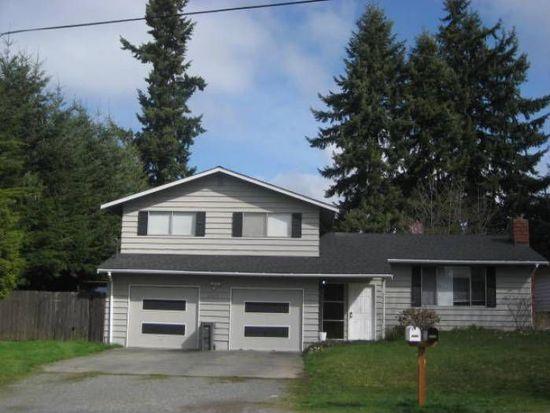 2109 105th Pl SE, Everett, WA 98208