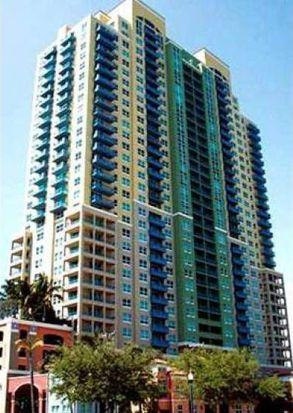 90 Alton Rd APT 2712, Miami Beach, FL 33139