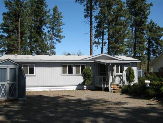 305 Washington St, Cle Elum, WA 98922
