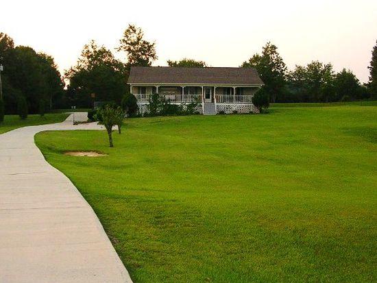 1201 County Road 1508, Cullman, AL 35058