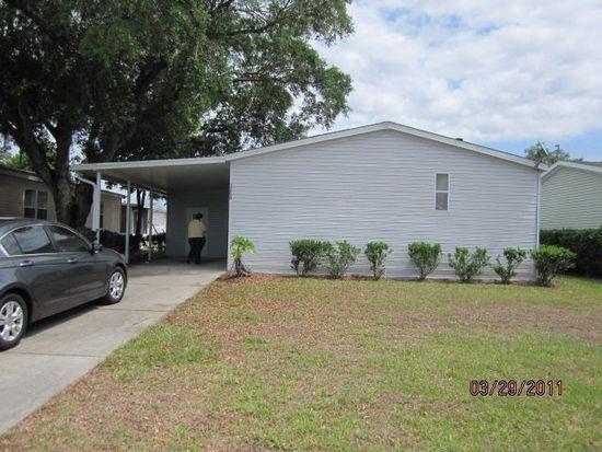 3206 Sunset Oaks Dr, Plant City, FL 33563
