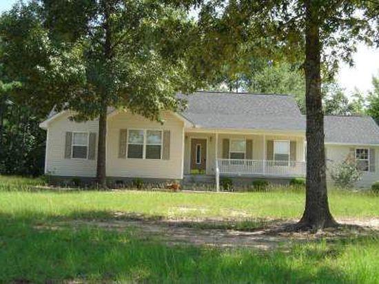 101 Lee Ln NE, Milledgeville, GA 31061