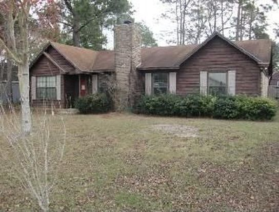 102 Richmond Rd, Daphne, AL 36526
