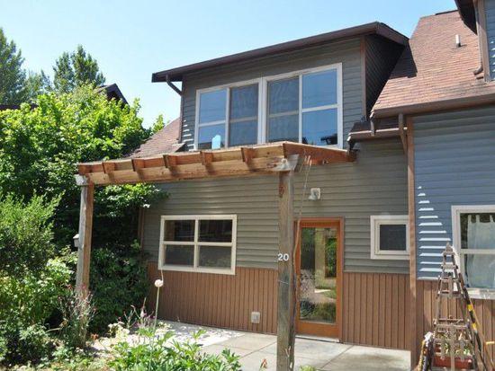 6000 17th Ave SW APT 20, Seattle, WA 98106
