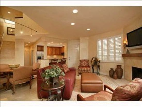2929 Sandy Pointe UNIT 17, Del Mar, CA 92014