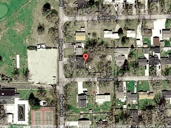 1977 Bathgate Ave, Madison, OH 44057