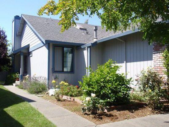 1415 Dupree Way, Petaluma, CA 94954