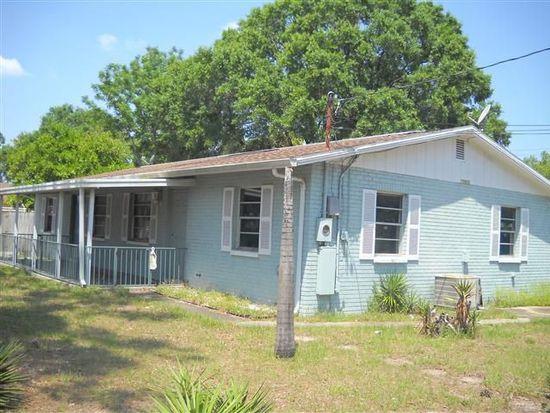 10602 N 11th St, Tampa, FL 33612