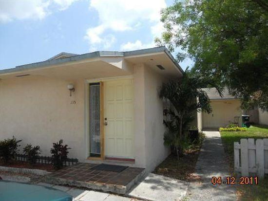 215 Grand Canal Dr, Miami, FL 33144