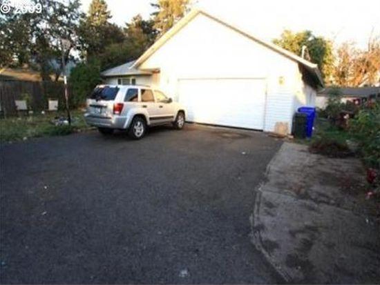 7335 SE Henderson St, Portland, OR 97206