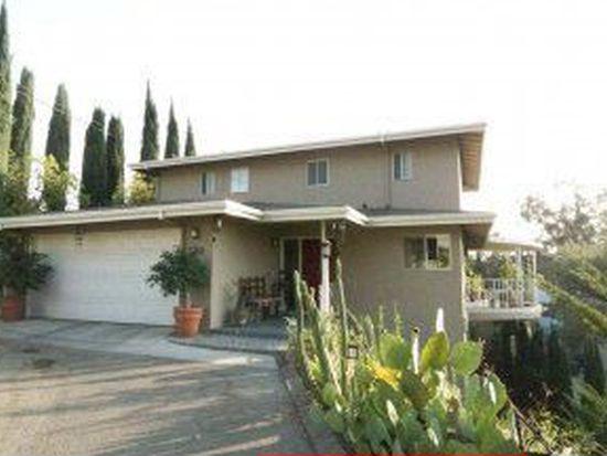 5350 Waldo Pl, Los Angeles, CA 90041