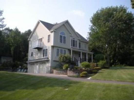 6 Orchard Dr, Derry, NH 03038