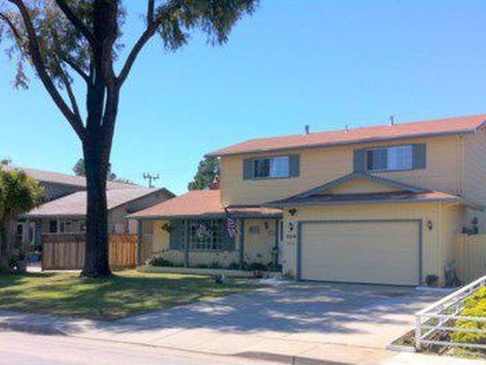 809 Monterey Ave, Capitola, CA 95010