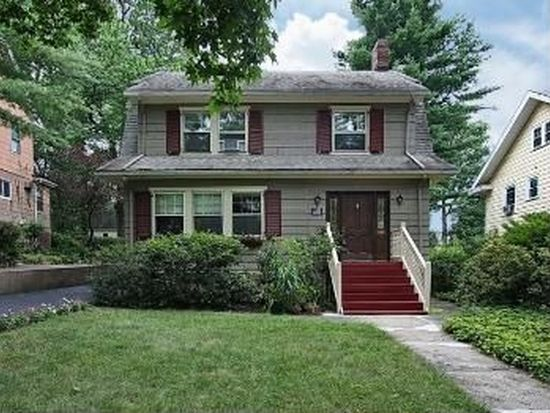 20 Oakview Ave, Maplewood, NJ 07040