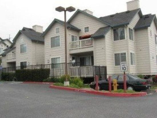 1400 El Camino Real APT 121, South San Francisco, CA 94080