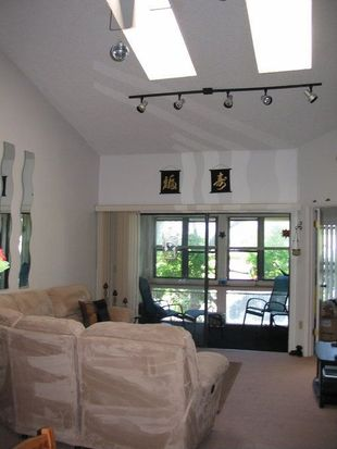 2900 S Semoran Blvd APT 8, Orlando, FL 32822