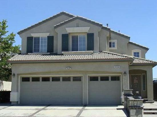 20516 Pesaro Way, Northridge, CA 91326