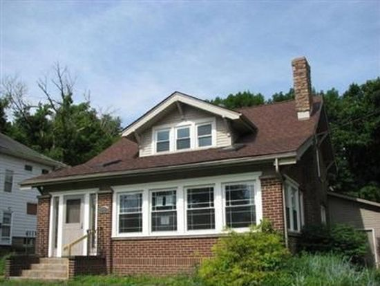 260 S Cleveland Ave, Mogadore, OH 44260