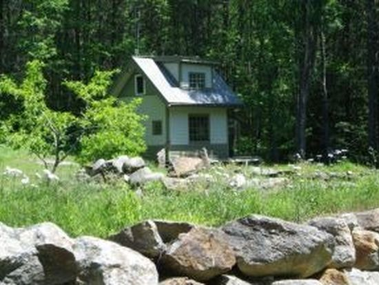 208 Breed Rd, Harrisville, NH 03450