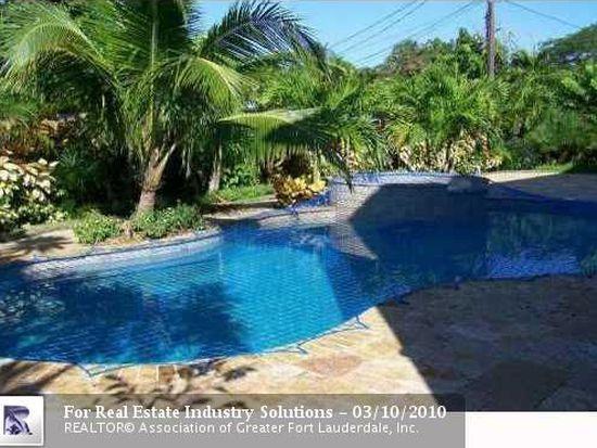 417 NE 11th Ave, Fort Lauderdale, FL 33301