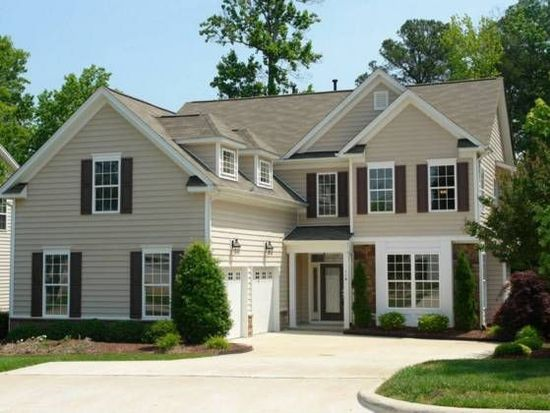116 Forbes Rd, Wake Forest, NC 27587