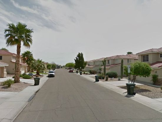 2834 E Windsong Dr, Phoenix, AZ 85048