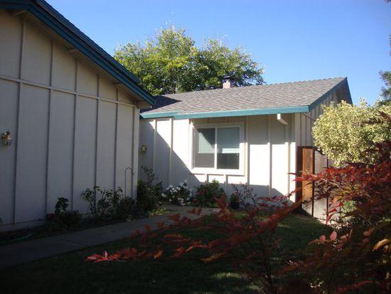 2791 Dos Rios Dr, San Ramon, CA 94583