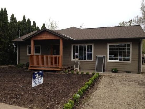 299 SE Vista Ave, Gresham, OR 97080