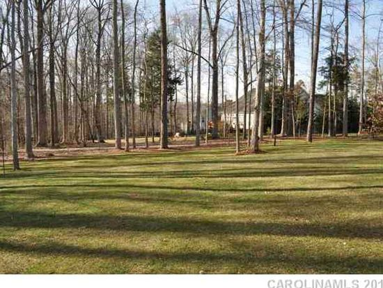 14114 Rhiannon Ln, Huntersville, NC 28078