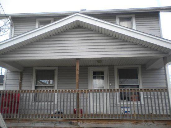389 Davids St, Marion, OH 43302