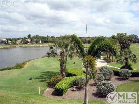 16561 Heron Coach Way APT 106, Fort Myers, FL 33908