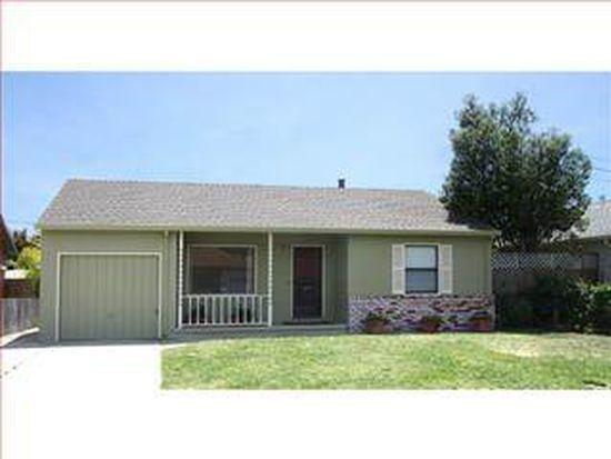 159 Ladera Dr, Santa Cruz, CA 95060