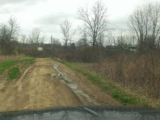 6412 County Road 25, Cardington, OH 43315