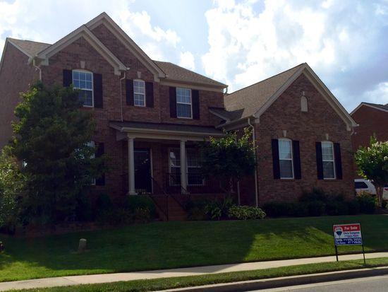 1063 Morton Mill Rd, Nashville, TN 37221