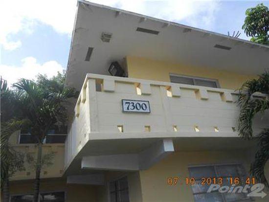 7300 SW 82nd St APT A202, Miami, FL 33143