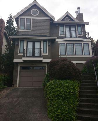 2840 12th Ave W, Seattle, WA 98119