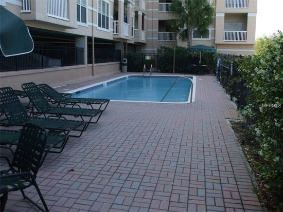 1216 S Missouri Ave APT 308, Clearwater, FL 33756