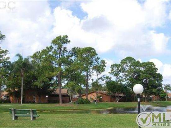 15498 Crystal Lake Dr, North Fort Myers, FL 33917