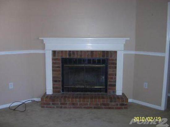 101 Fox Chase Rd, Savannah, GA 31406