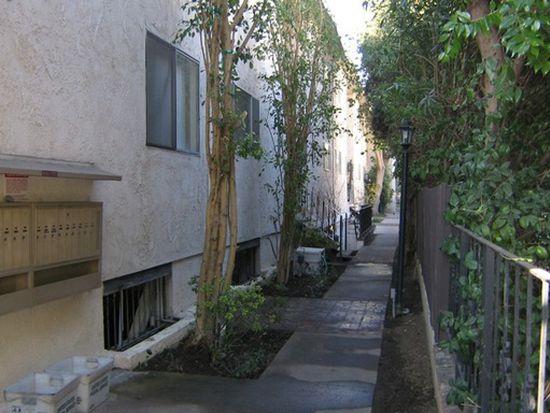 4331 Ventura Canyon Ave APT 6, Sherman Oaks, CA 91423