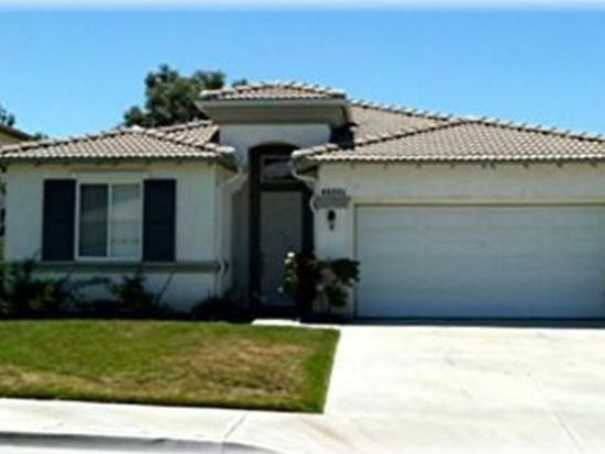 46001 Via La Colorada, Temecula, CA 92592