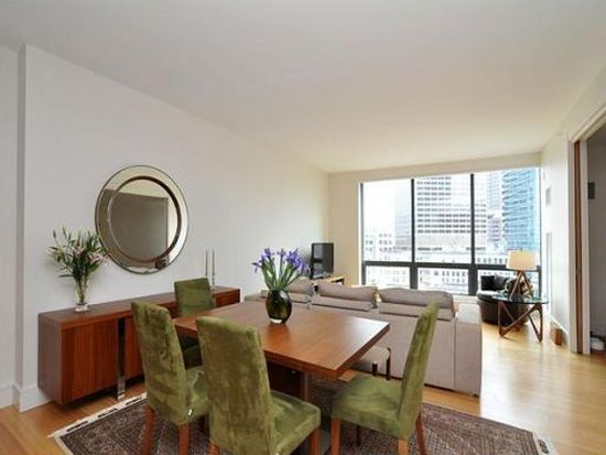 45 Province St APT 1405, Boston, MA 02108
