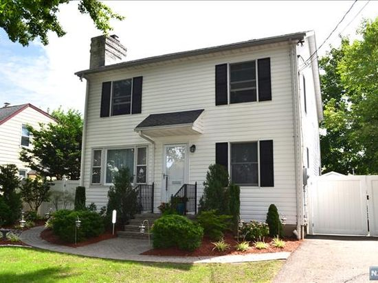 848 Grant Ave, Maywood, NJ 07607