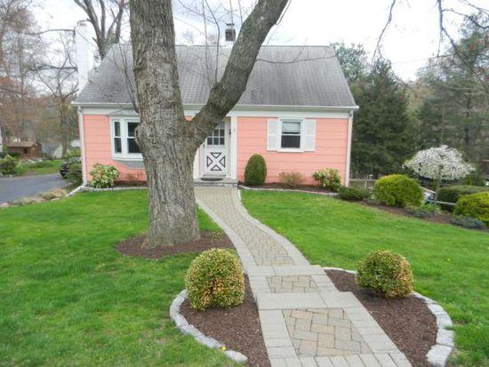 30 Lent St, Cortlandt Manor, NY 10567