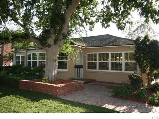 3344 Broadmoor Blvd, San Bernardino, CA 92404
