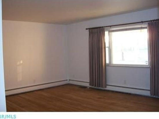 5150 Roberts Rd, Hilliard, OH 43026
