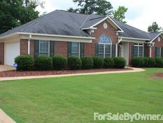 70 Ellerslie Way, Ellerslie, GA 31807