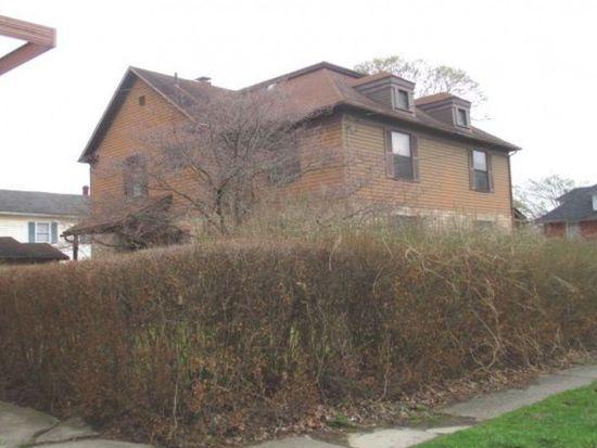 502 Linden Ave, Johnstown, PA 15902