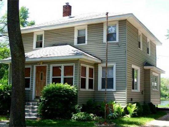 221 S Michigan St, Elkhart, IN 46514